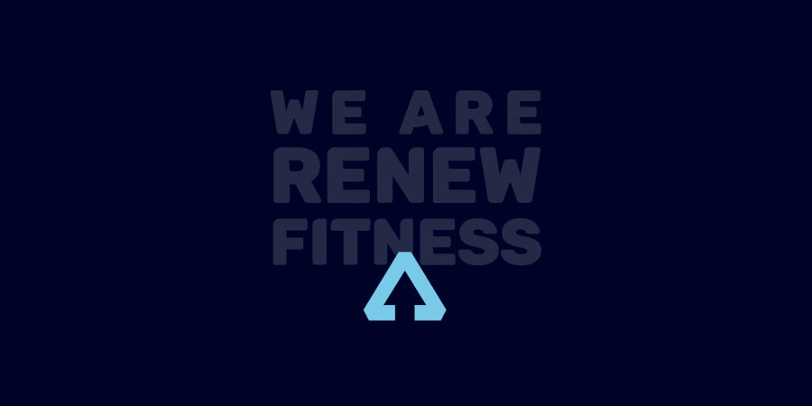 Facebook-Newsfeed-Post-We-Are-Renew-Fitness